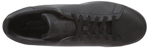 adidas Stan Smith, Damen Sneaker Black