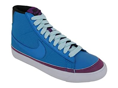 on sale 1cc43 7cde4 Image Unavailable. Image not available for. Color Nike Blazer Mid 09 ND