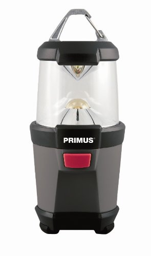 Primus Polaris Outdoor LED Lantern, Outdoor Stuffs
