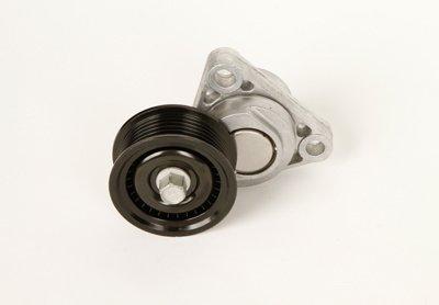 camaro belt tensioner - 3
