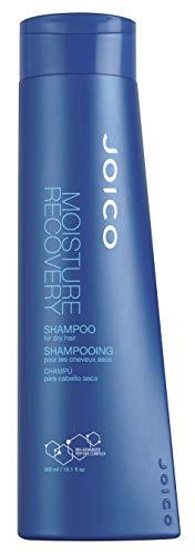 Joico Moisture Recovery Shampoo, 10.1 ounce