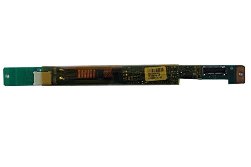 Car Electronics & Accessories SWCCF LCD Inverter Board For Dell PK070008U00 Power Inverters