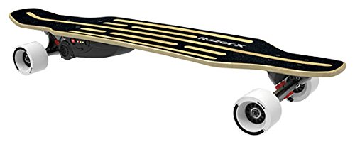 Razor ELECTRIC SKATEBOARD LONGBOARD by Razor