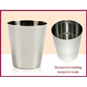 1-Oz-and-2-oz-Fill-Lined-180-Stainless-Steel-Shot-Glass