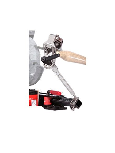 Nova Lathes 35053 Finger Jig Sharpening Accessory