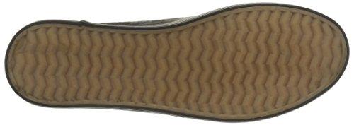 Deporte Unisex Negro Scotch Mtng De Zapatillas Vero qwx1wUItn