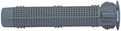 fischer 41900 Ankerh/ülse FIS H 12 x 50 K