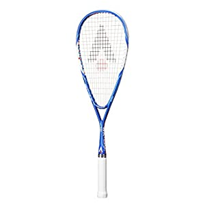 Karakal BX 130 Gel Squash Racquet