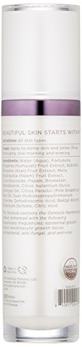Osmosis Medical Skincare Purify Exfoliating Cleanser, 1.7 Oz