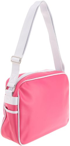 white fuchsia Pink Messenger Redford Bag Gola Sports aF4YxwXnq