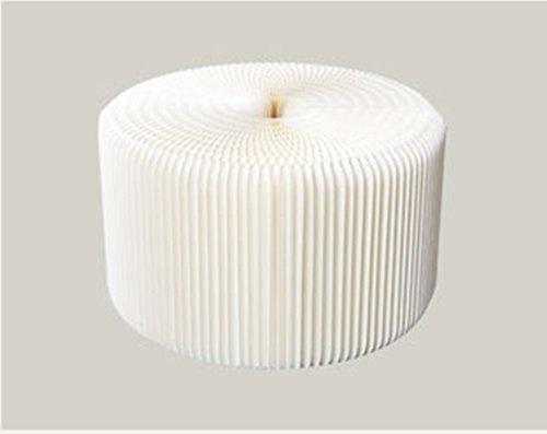 VERCART kreativ Umweltschutz Wasserdicht Kraft Papier Hocker Stuhl Tragbar Faltbare Maximale Belastung 500kg