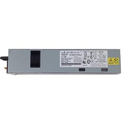39Y7200 Ibm Power Supply 675Watt Rev E For X3650 M2/X3550 M2