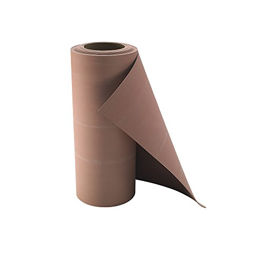 koro-sound-acoustical-barrier-24-width-x-30-length-x-1-8-thickness-per-roll-60-square-feet