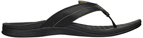 Pictures of New Balance Women's Voyager Thong Flip-Flop 5 B(M) US 3