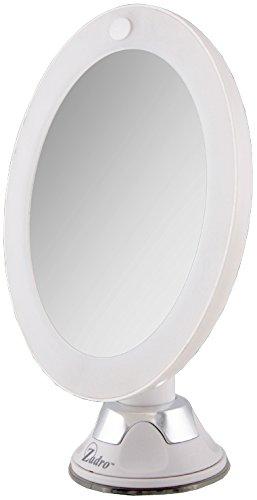 Zadro Led Lighted Mirror - 9