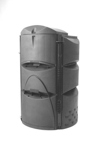 Amazon.com : Exaco Trading EARTH Earthmaker 120-Gallon Three ...