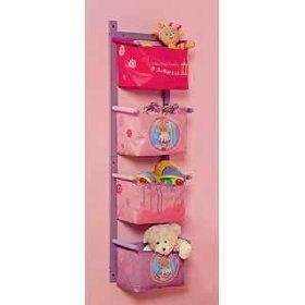 In The Night Garden Furniture In the night garden upsy daisy wall unit storage amazon in the night garden upsy daisy wall unit storage workwithnaturefo