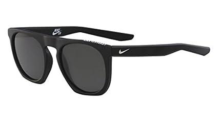 Amazon.com: Nike flatspot P – Gafas de sol, Color ev1039 ...