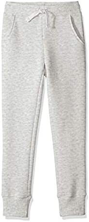 Amazon Essentials Girls Jogger