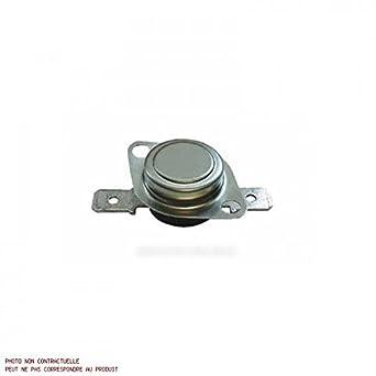 Fagor – Termostato 135 ° para Micro microondas fagor – bvmpièces