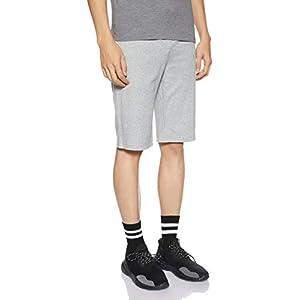 Nike M Nsw Jsy Club Pantaloncino da Allenamento Uomo