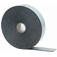 Armaflex kaimann negro espuma (tipo) cinta de aislamiento