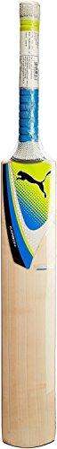 Puma Cricket English Willow Full product image