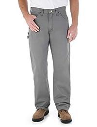 12be6b86 Men's Riggs Workwear Carpenter Jean