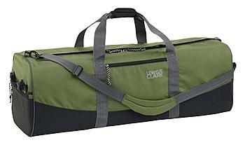Lewis N. Clark 4014683 Duffel Bag 14