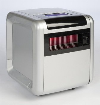 redcore-r4-portable-electric-infrared-space-heater-3-in-1-silver-blow-out-sale