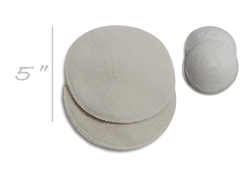 Nursing Pads SoftLine Style X Small product image