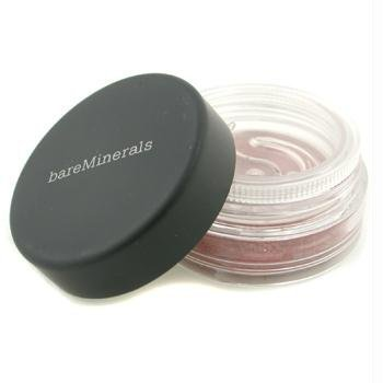 BareMinerals All Over Face Color - Glee 1.5g/0.05oz (Glee Face Color)