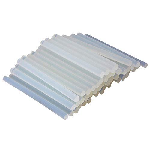 elt Glue Sticks for Electric Glue Gun Car Audio Craft Repair General Purpose Adhesive, 0.27