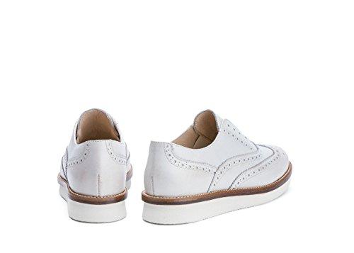 Donna FRAU scarpa ice 94n3