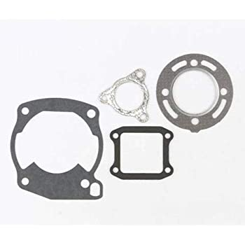Cometic Top End Gasket Kit for 92-03 Honda XR80