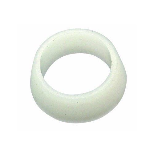 Delrin Plastic Sleeve