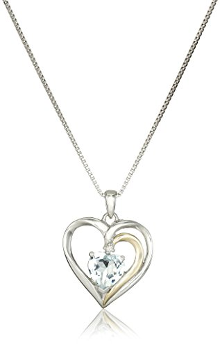 sterling-silver-and-14k-yellow-gold-gold-aquamarine-and-diamond-heart-pendant-necklace-007-cttw-i-j-