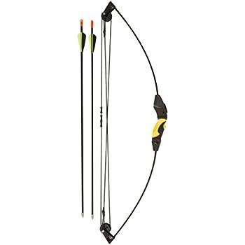 Barnett 1072 Lil Banshee Jr. Compound Archery Set