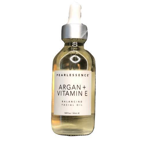 Pearlessence Balancing Facial Argan Vitamin product image