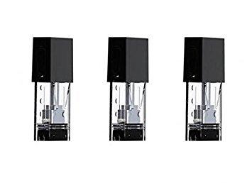 Genuine INFINIX SMOK Kit Ultra Portátil Vape-Pod Sistema De Cigarrillo Electrónico -