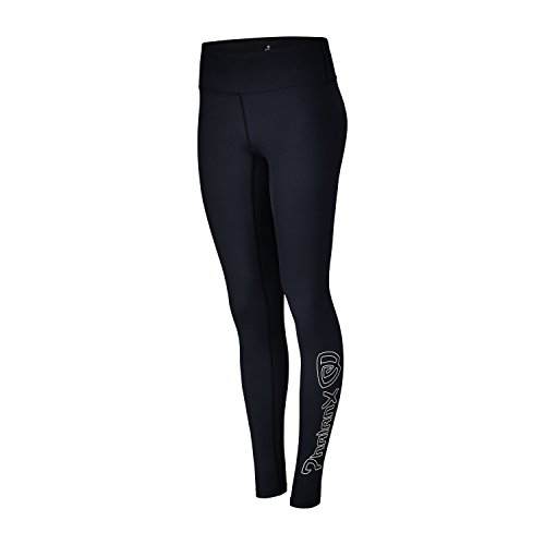 COMP ONE | PREMIUM WOMEN'S TIGHTS (2XL) by Phalanx Athletics