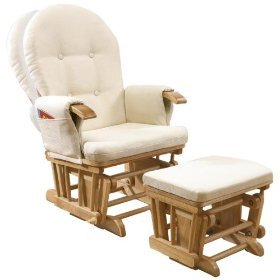 chaise bascule allaitement affordable elegant sobuy fstw rocking chair fauteuil bascule be with. Black Bedroom Furniture Sets. Home Design Ideas