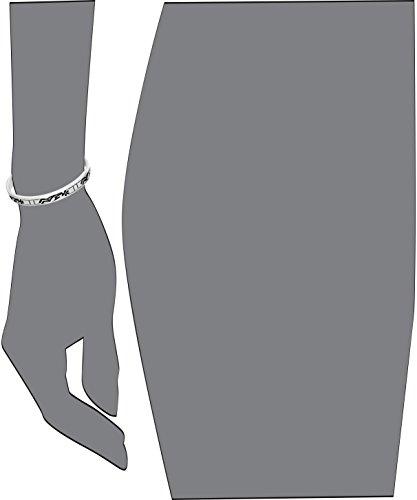 Dan's Jewelers Kokopelli Bracelet Native American Indian Inspired, Fine Pewter Jewelry by Dan's Jewelers (Image #1)
