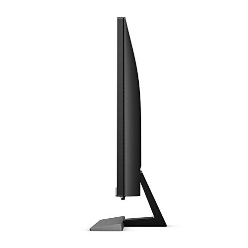 BenQ 31.5 inch 4K HDR Gaming Monitor with Eye Care Technology