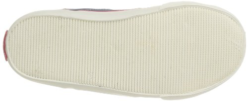 Mode Baskets marine Enfant Mixte Levi's Vector Bleu qwCpff