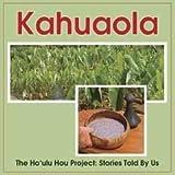 Kahuaola, Kamoa'elehua Walk, 0976089254