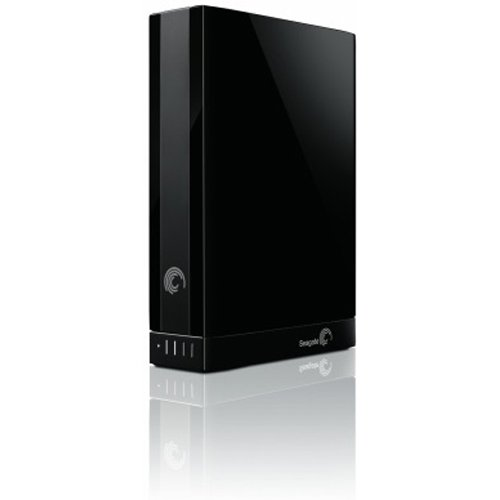seagate-backup-plus-4tb-desktop-external-hard-drive-for-mac-with-mobile-device-backup-usb-30-stdu400