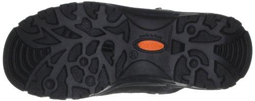 Grisport  Lady Sierra, Chaussures de randonnée femmes