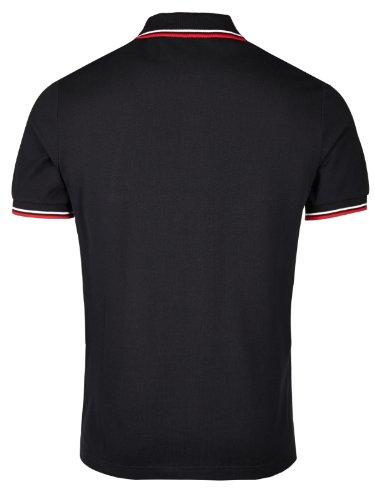 Buy t shirt prada men