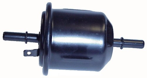 2007 hyundai tiburon fuel filter hyundai accent fuel filter hyundai accent fuel filter, fuel filter for hyundai accent